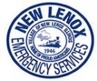 New Lenox Emergency Services and Disaster Agency